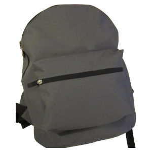Backpack (TL6037) pictures & photos