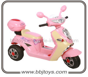 Hot Sale Toy Ride on Motorbike -Bj518