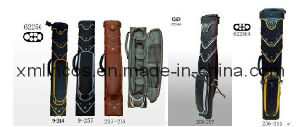 Classical Design Series Billiard Case (62256)
