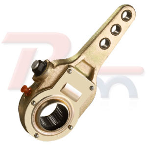Slack Adjuster for Truck Trailer and Heavy Duty pictures & photos