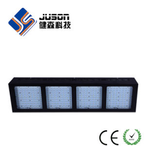 Wholesale Full Spectrum LED Grow Lights 1200W Veg Bloom pictures & photos