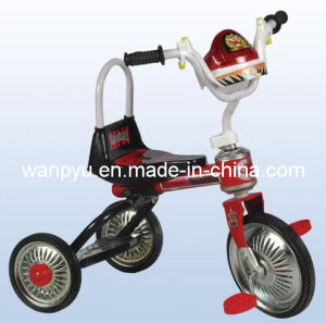 Baby Tricycle (YYP-TR-002)