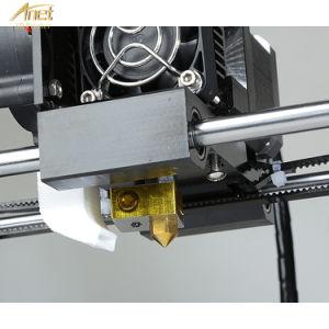 Wholesale Multi-Functional Rapid Prototype Fdm DIY Desktop 3D Printer for ABS PLA pictures & photos