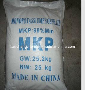 Fertilzier 0-52-34 Mono-Potassium Phosphate MKP pictures & photos