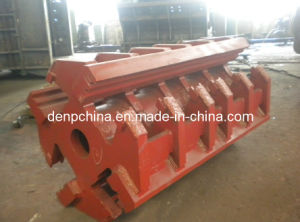 Quality Denp Impact Crusher Frame for Sale pictures & photos