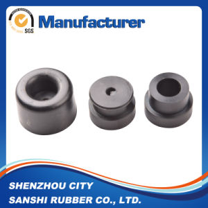 Factory Supply Rubber Thermos Gasket pictures & photos