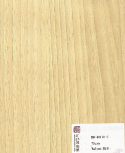 Walnut (HB-40110-2) pictures & photos