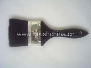 Panit Brush - 45