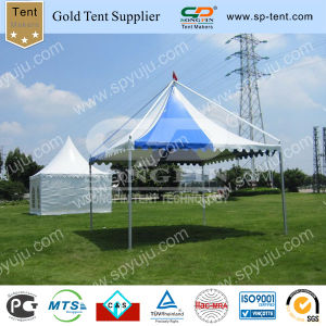 Wedding Gazebo Span 5m (canopy design and structure) pictures & photos