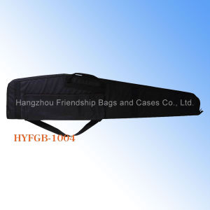 Gun Bags (HYFGB-1004)