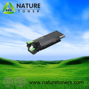 Black Toner Cartridge Ar-020 T/St/Ft/Nt for Sharp Ar-3818 / 3820 / 3821 / 3020 pictures & photos