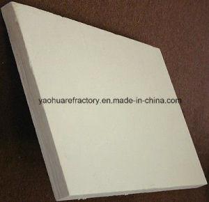 Ceramic Fiber Light Weight Thin White Board