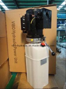 220V AC Power Unit for Car Lift pictures & photos