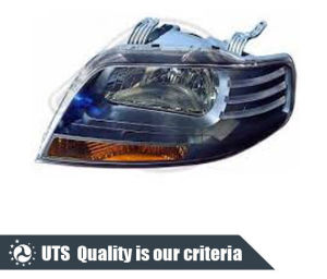 Spare Parts Autoparts Body Parts Headlamp Headlight for Aveo pictures & photos