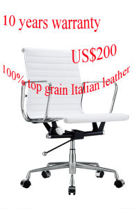 Ergonomic Mesh Office Chair (80085) pictures & photos