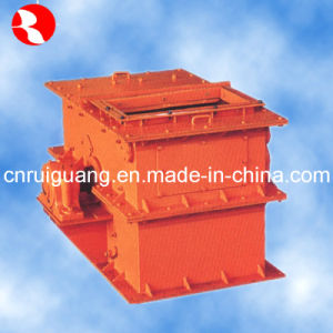 Box Hammer Crusher