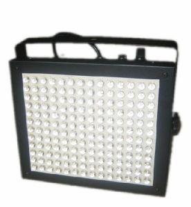 Stage Light 30W LED Strobe Light (112PCS LEDs)