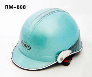 Motorcycle Summer Helmet (RM-808)