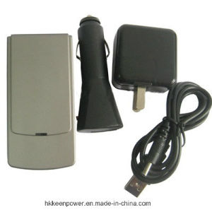 Portable GPS Positioning Signal Jammers pictures & photos