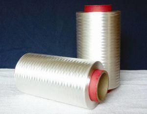 UHMWPE Fiber (LY-35)