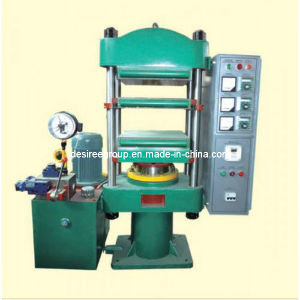 China Rubber Band Making Machine China Rubber Band
