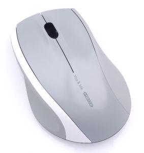 Mini / Laser / Gift Mouse