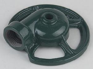 Garden Stationery Sprinkler (GU521) pictures & photos