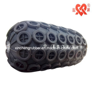 Inflatable Rubber Fender for Ship Docking and Protection pictures & photos