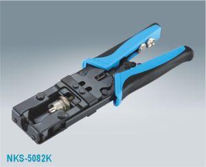 Crimping Tool (NKS-5082K)