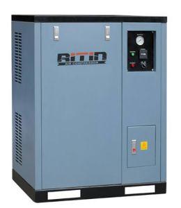 Quiet Cabinet / Silent Air Compressor (QWB-0.90)
