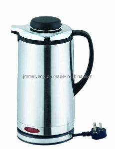 Electric Kettle 1.5L (GTSB)