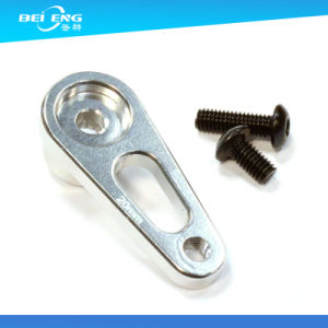 OEM High Custom CNC Milling Service CNC Machining Manufacturers of RC Car Parts pictures & photos