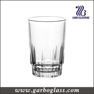 5oz Glass Tea Cup Model 1076 (GB03336005) pictures & photos