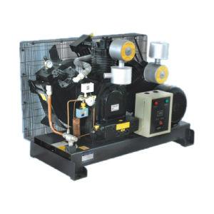 High Pressure Compressor pictures & photos