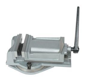 Qh Machine Vice (80mm to 250mm)