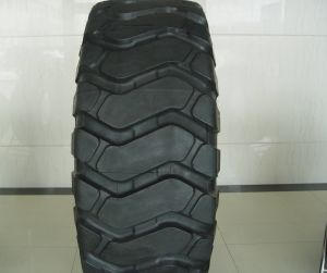23.5r25, 26.5r25, 29.5r25 Radial Otr Tyre pictures & photos
