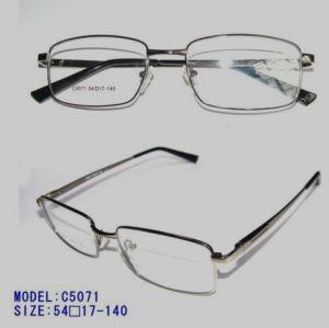 Metallic Optical Frames C5071