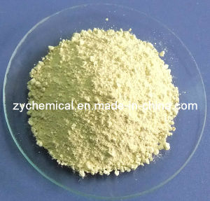 Cerium Oxide, 99%, 99.5%, 99.99%, CEO2, as Glass Decolorizing Agent, Glass Polishing pictures & photos