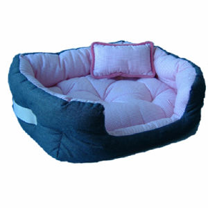 Pet Bed (UDB-4001)