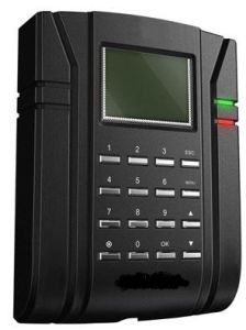Professional Proximity Card Access Control Terminal (TS9-ACU1S03)