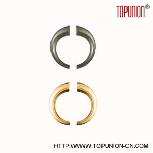 Good Quality Stainless Steel Door Pull Handle (TU-527) pictures & photos