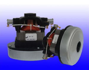 Vacuum Cleaner Motor, Dry Motor (HCX-DP) pictures & photos