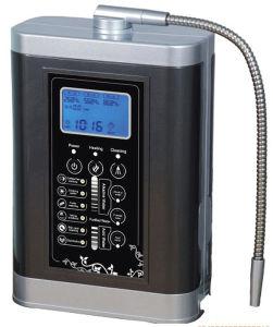 Alkaline Water Ionizer (JM-919B)