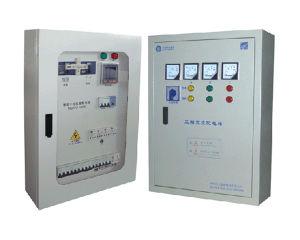 Multifunctional Lightning Protection Distribution Box (Three Phase) (THDPF3-63SJ,THDPF3-100SJ,THDPF3-)