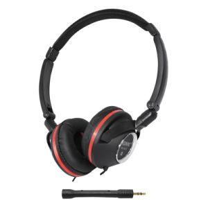 Portable Headphone (KOMC) (KM-9231)