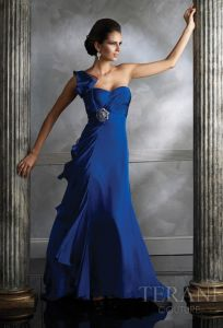 Evening Dress&Evening Gown&Prom Dress&Party Dress (DX1008)