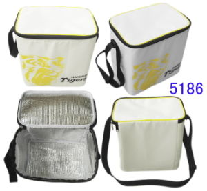 Cooler Bags 5186