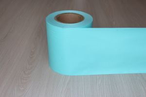 Multi-Color Laminated Breathable PE Film for Medical, Industrial pictures & photos