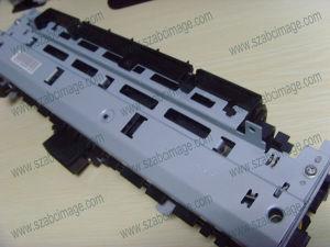 Printer Fuser Assembly/Fuser Unit/Fuser Kit for HP5200 Printer RM1-2522-000cn & RM1-2524-000cn