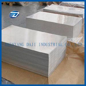 Grade 2 ASTM B265 Titanium Plate Per Pound pictures & photos